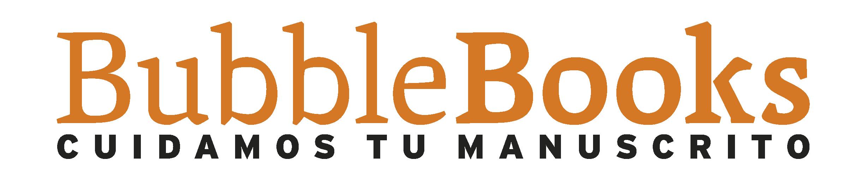 BubbleBooks